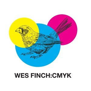 Wes Finch 歌手頭像