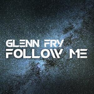 Glenn Fry 歌手頭像