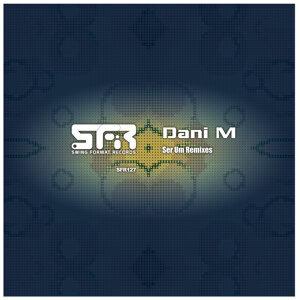 Dani M