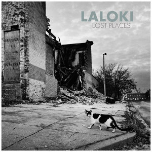 Laloki 歌手頭像