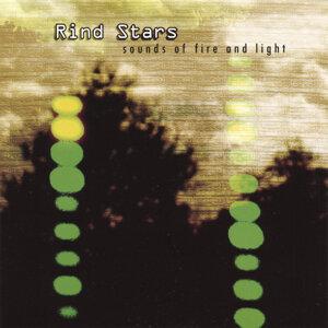 Rind Stars 歌手頭像