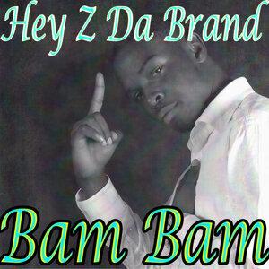 Hey Z Da Brand 歌手頭像