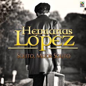 Hermanas Lopez 歌手頭像