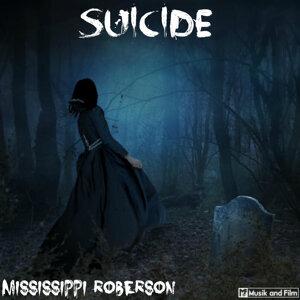 Mississippi Roberson 歌手頭像