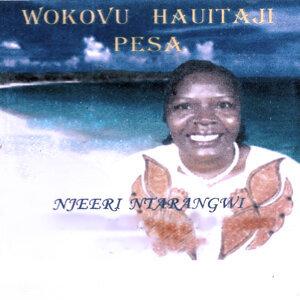 Njeeri Ntarangwi 歌手頭像