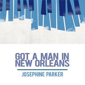 Josephine Parker 歌手頭像