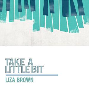 Liza Brown 歌手頭像