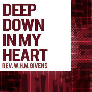 Rev. W.H.M. Givens 歌手頭像