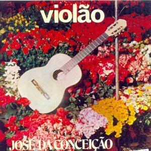 José da Conceição 歌手頭像