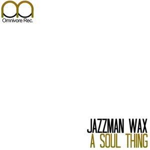 Jazzman Wax 歌手頭像