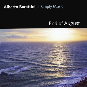 Alberto Barattini Simply Music 歌手頭像
