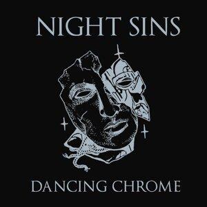 Night Sins 歌手頭像