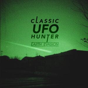 Classic UFO Hunter 歌手頭像