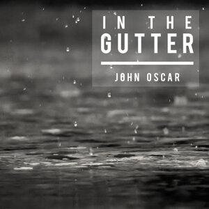 John Oscar 歌手頭像