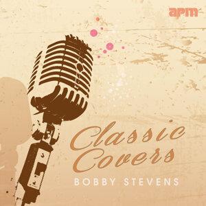 Bobby Stevens 歌手頭像