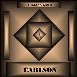 Carlson 歌手頭像