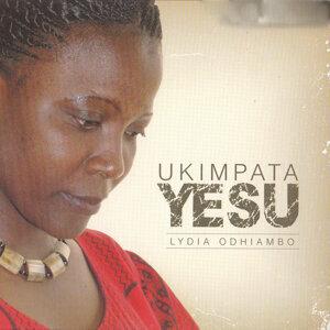 Lydia Odhiambo 歌手頭像