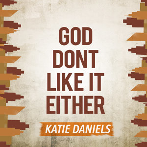 Katie Daniels 歌手頭像
