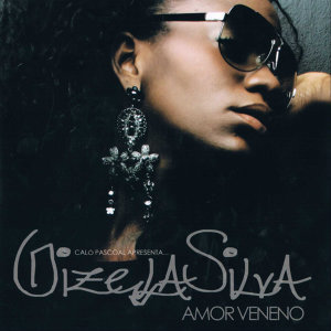 Gizela Silva 歌手頭像