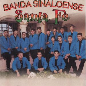 Banda Sinaloense Santa Fe 歌手頭像