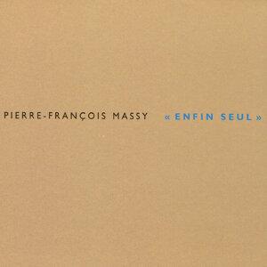 Pierre-François Massy