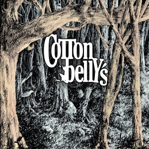 Cotton Belly's