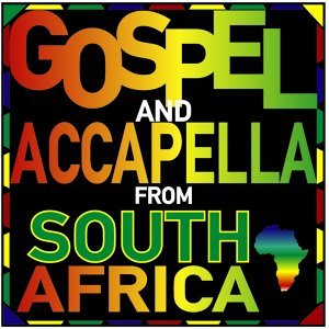 Gospel and Accapella from South Africa 歌手頭像