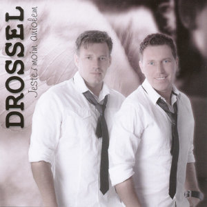 Drossel 歌手頭像