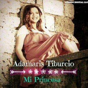 Adamaris Tiburcio 歌手頭像