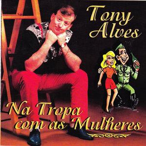 Tony Alves 歌手頭像