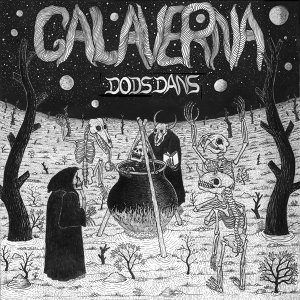 Galaverna 歌手頭像