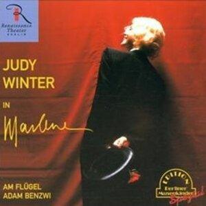 Judy Winter 歌手頭像