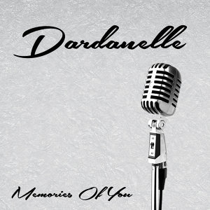 Dardanelle 歌手頭像