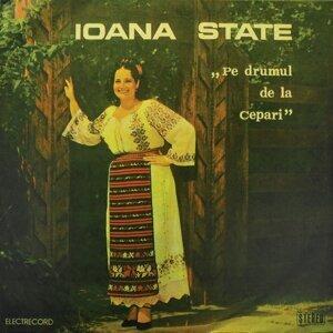 Ioana State 歌手頭像