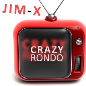 Jim X 歌手頭像