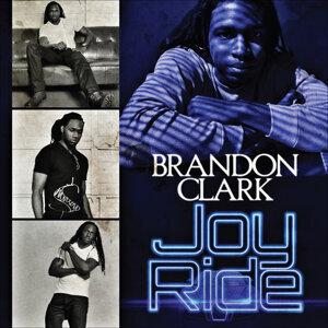 Brandon Clark 歌手頭像