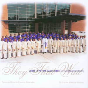 Voices of Victory Mass Choir of the Salem Baptist Church 歌手頭像