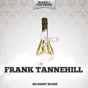 Frank Tannehill