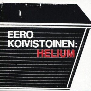 Eero Koivistoinen 歌手頭像
