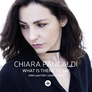 Chiara Pancaldi 歌手頭像