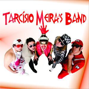 Tarcísio Meira's Band
