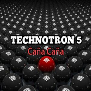 Technotron 5 歌手頭像