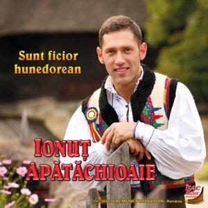 Ionuț Apătăchioaie 歌手頭像
