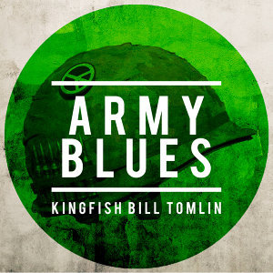 Kingfish Bill Tomlin 歌手頭像