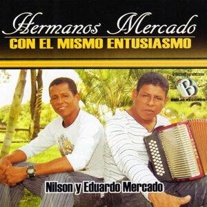 Hermanos Mercado 歌手頭像