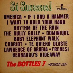 The Bottles 7
