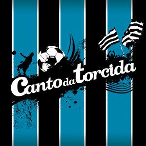 Coro da Torcida do Grêmio 歌手頭像