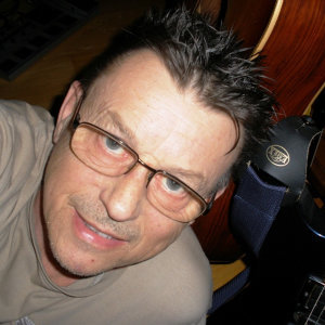 Zdeněk Hejl 歌手頭像