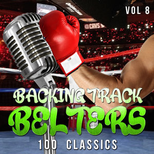 Backing Track Belters 歌手頭像