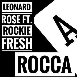 Leonard Rose 歌手頭像